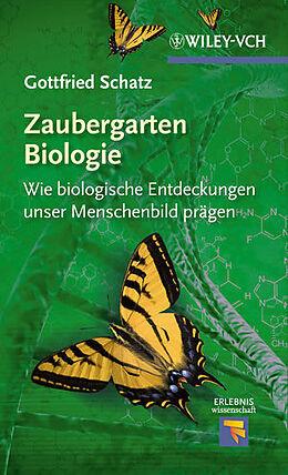 Cover: https://exlibris.azureedge.net/covers/9783/5273/3339/4/9783527333394xl.jpg