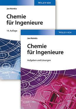 Cover: https://exlibris.azureedge.net/covers/9783/5273/3753/8/9783527337538xl.jpg