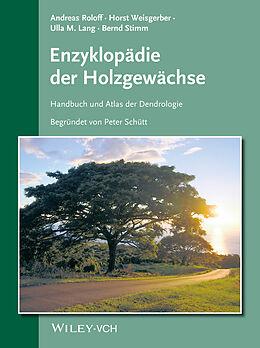 Cover: https://exlibris.azureedge.net/covers/9783/5273/3812/2/9783527338122xl.jpg