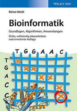 Bioinformatik [Versione tedesca]