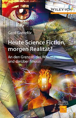 Cover: https://exlibris.azureedge.net/covers/9783/5273/3881/8/9783527338818xl.jpg
