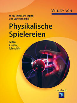 Cover: https://exlibris.azureedge.net/covers/9783/5273/3893/1/9783527338931xl.jpg