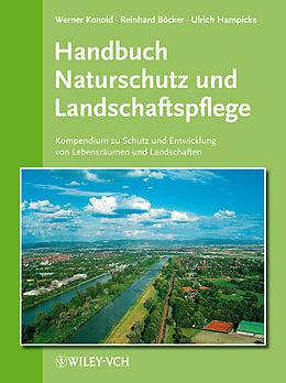 Cover: https://exlibris.azureedge.net/covers/9783/5273/3936/5/9783527339365xl.jpg
