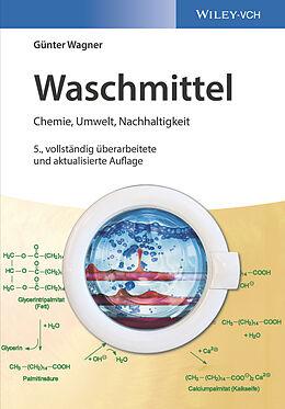 Cover: https://exlibris.azureedge.net/covers/9783/5273/4316/4/9783527343164xl.jpg