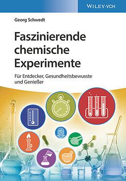 Cover: https://exlibris.azureedge.net/covers/9783/5273/4624/0/9783527346240xl.jpg