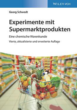 Cover: https://exlibris.azureedge.net/covers/9783/5273/4932/6/9783527349326xl.jpg