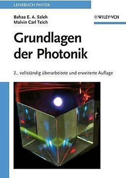 Cover: https://exlibris.azureedge.net/covers/9783/5274/0677/7/9783527406777xl.jpg