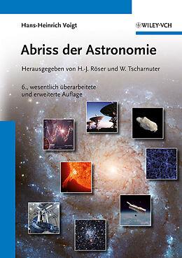 Cover: https://exlibris.azureedge.net/covers/9783/5274/0736/1/9783527407361xl.jpg