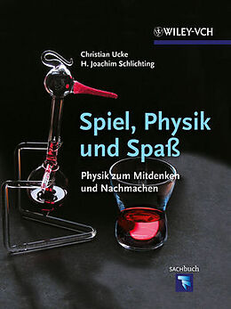 Cover: https://exlibris.azureedge.net/covers/9783/5274/0950/1/9783527409501xl.jpg