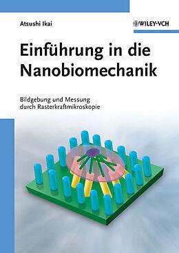 Cover: https://exlibris.azureedge.net/covers/9783/5274/0954/9/9783527409549xl.jpg