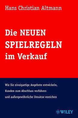 Cover: https://exlibris.azureedge.net/covers/9783/5275/0484/8/9783527504848xl.jpg
