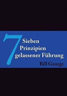 Cover: https://exlibris.azureedge.net/covers/9783/5275/0504/3/9783527505043xl.jpg