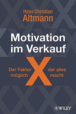 Cover: https://exlibris.azureedge.net/covers/9783/5275/0533/3/9783527505333xl.jpg