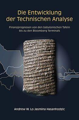 Cover: https://exlibris.azureedge.net/covers/9783/5275/0610/1/9783527506101xl.jpg