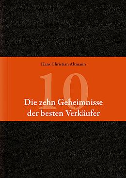 Cover: https://exlibris.azureedge.net/covers/9783/5275/0633/0/9783527506330xl.jpg
