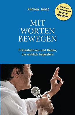 Cover: https://exlibris.azureedge.net/covers/9783/5275/0688/0/9783527506880xl.jpg