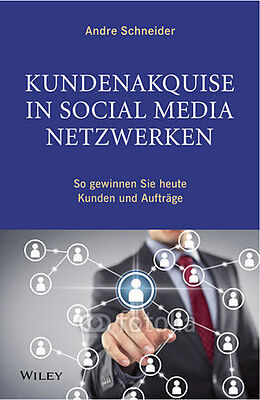 Cover: https://exlibris.azureedge.net/covers/9783/5275/0725/2/9783527507252xl.jpg