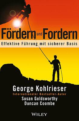 Cover: https://exlibris.azureedge.net/covers/9783/5275/0755/9/9783527507559xl.jpg