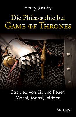 Cover: https://exlibris.azureedge.net/covers/9783/5275/0798/6/9783527507986xl.jpg