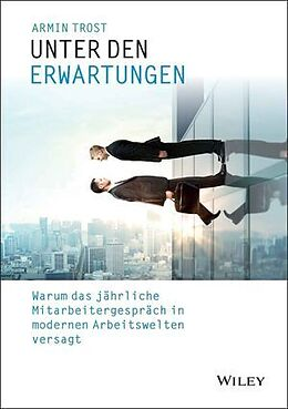 Cover: https://exlibris.azureedge.net/covers/9783/5275/0825/9/9783527508259xl.jpg