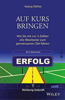 Cover: https://exlibris.azureedge.net/covers/9783/5275/0842/6/9783527508426xl.jpg