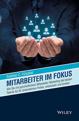Cover: https://exlibris.azureedge.net/covers/9783/5275/0894/5/9783527508945xl.jpg