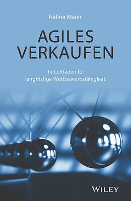 Cover: https://exlibris.azureedge.net/covers/9783/5275/0932/4/9783527509324xl.jpg