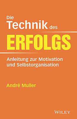 Cover: https://exlibris.azureedge.net/covers/9783/5275/0964/5/9783527509645xl.jpg