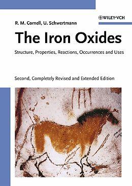 Cover: https://exlibris.azureedge.net/covers/9783/5276/0644/3/9783527606443xl.jpg