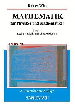 Cover: https://exlibris.azureedge.net/covers/9783/5276/1793/7/9783527617937xl.jpg