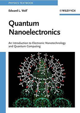 Cover: https://exlibris.azureedge.net/covers/9783/5276/6538/9/9783527665389xl.jpg