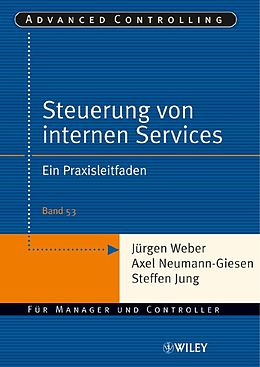 Cover: https://exlibris.azureedge.net/covers/9783/5276/6645/4/9783527666454xl.jpg