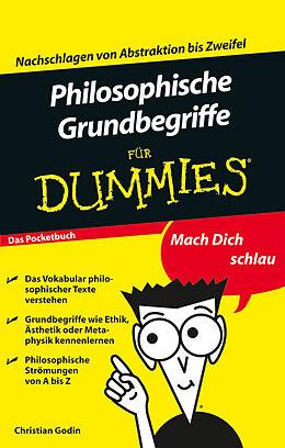 Cover: https://exlibris.azureedge.net/covers/9783/5276/6782/6/9783527667826xl.jpg