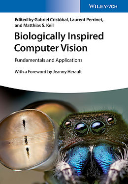 Cover: https://exlibris.azureedge.net/covers/9783/5276/8049/8/9783527680498xl.jpg