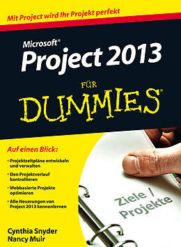 Cover: https://exlibris.azureedge.net/covers/9783/5276/8075/7/9783527680757xl.jpg