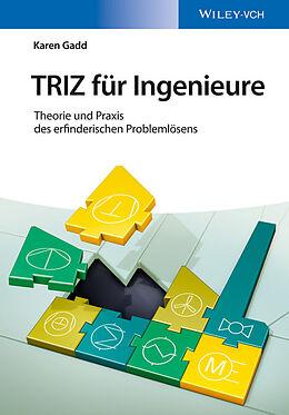 Cover: https://exlibris.azureedge.net/covers/9783/5276/8364/2/9783527683642xl.jpg
