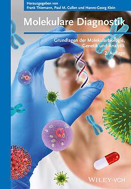 Cover: https://exlibris.azureedge.net/covers/9783/5276/8805/0/9783527688050xl.jpg