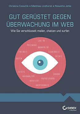 Cover: https://exlibris.azureedge.net/covers/9783/5276/9227/9/9783527692279xl.jpg