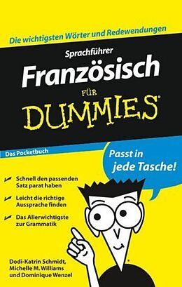 Cover: https://exlibris.azureedge.net/covers/9783/5277/0525/2/9783527705252xl.jpg