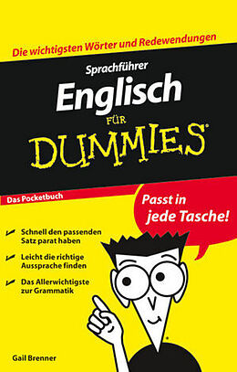 Cover: https://exlibris.azureedge.net/covers/9783/5277/0526/9/9783527705269xl.jpg