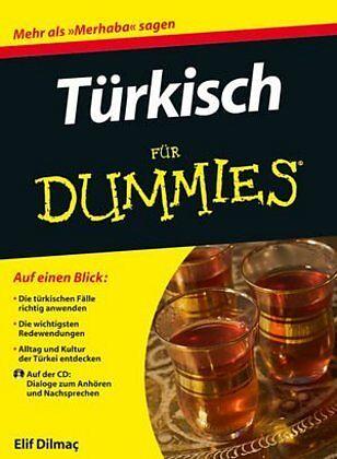 heidelbeere türkisch