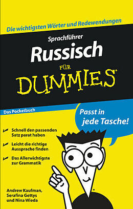 Cover: https://exlibris.azureedge.net/covers/9783/5277/0580/1/9783527705801xl.jpg