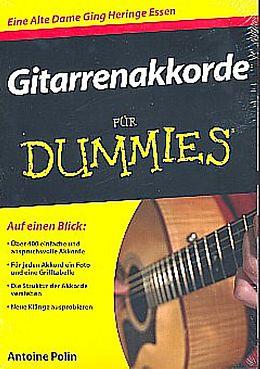 Cover: https://exlibris.azureedge.net/covers/9783/5277/0661/7/9783527706617xl.jpg