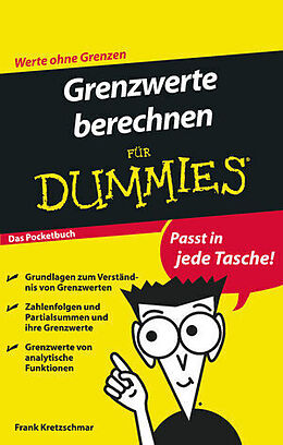 Cover: https://exlibris.azureedge.net/covers/9783/5277/0727/0/9783527707270xl.jpg