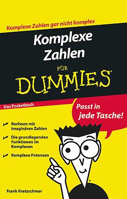 Cover: https://exlibris.azureedge.net/covers/9783/5277/0728/7/9783527707287xl.jpg