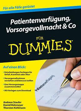 Cover: https://exlibris.azureedge.net/covers/9783/5277/0737/9/9783527707379xl.jpg