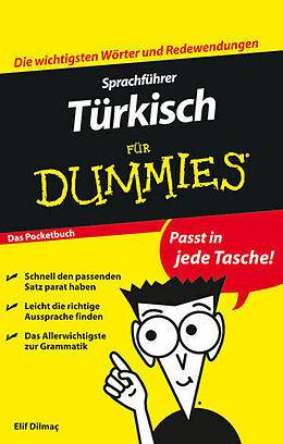 Cover: https://exlibris.azureedge.net/covers/9783/5277/0758/4/9783527707584xl.jpg
