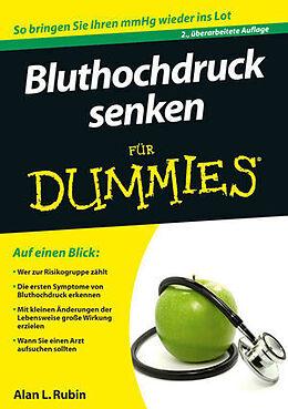 Cover: https://exlibris.azureedge.net/covers/9783/5277/0887/1/9783527708871xl.jpg