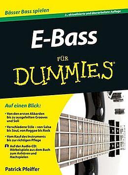 Cover: https://exlibris.azureedge.net/covers/9783/5277/0935/9/9783527709359xl.jpg