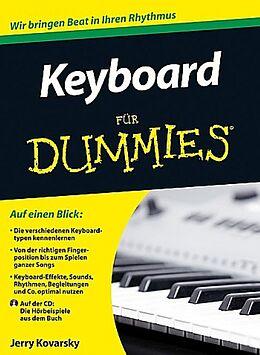 Cover: https://exlibris.azureedge.net/covers/9783/5277/1038/6/9783527710386xl.jpg